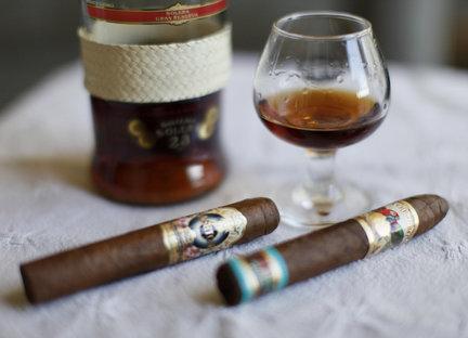 cigar-night-c079f9d68994872d_large
