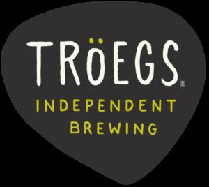 troegs-logo-color